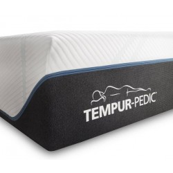 TEMPUR-ProAdapt™ Soft Mattress