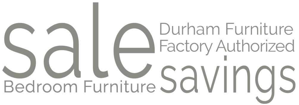 Factory Authorized Bedroom Furniture Sale